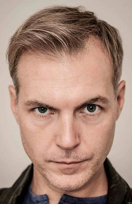 25 best ideas about haircuts for receding hairline on hairstyles for receding