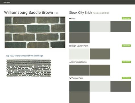 1000 images about sioux city brick on ralph names and napa valley