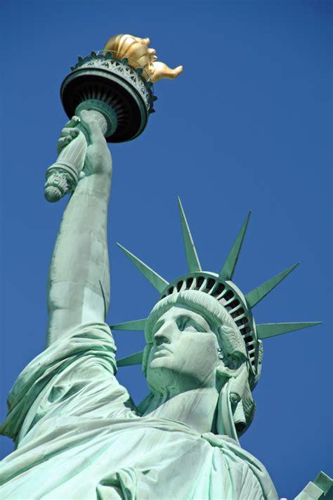 statue of liberty wikipedia blogging bored