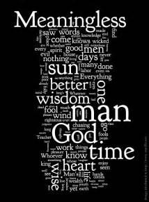 Verses On Vanity Simul Justus Et Peccator Simultaneously Justified And
