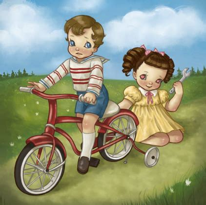 libro bear on a bike training wheels lyrics martinez genius lyrics