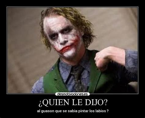 pin pin el guason version dibujos animados joker tattoo on