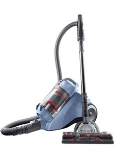 Purchase Vacuum Cleaner Vacuum Cleaner Buying Guide Best Buy Canada
