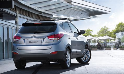 electric and cars manual 2012 hyundai tucson electronic toll collection car features list for hyundai tucson 2012 2 0l awd oman yallamotor