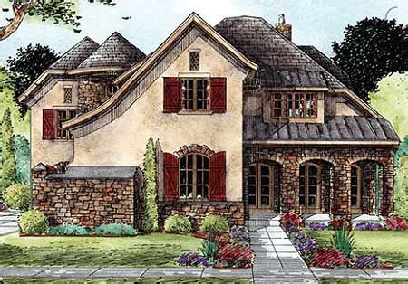 storybook house plansenglish tudor love this plan french 40 best tudor style homes images on pinterest