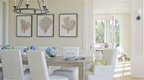 design tips for selling your home 21 staging tips for selling your home fast fox news