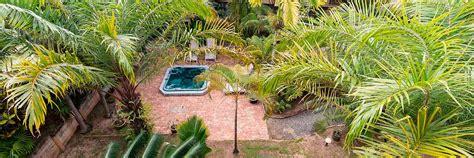 christmas island tourism association mango tree lodge