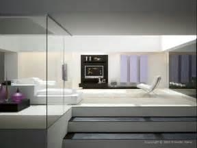 living room design furniture pictures