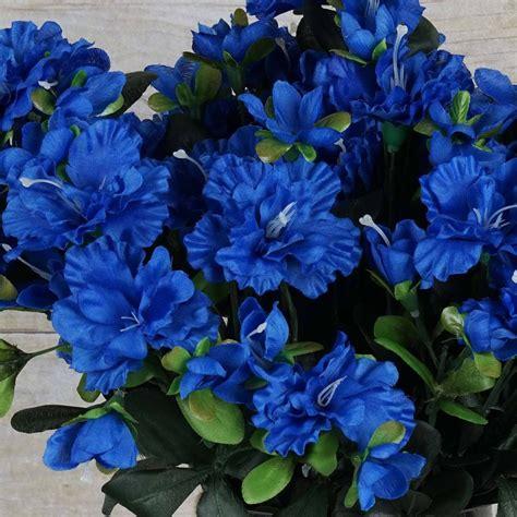 high c gardenias high c gardenias best 25 fresh flower delivery ideas on