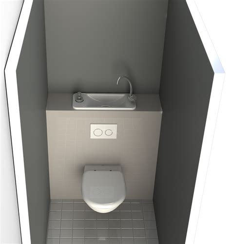 compact toilet basin downstairs toilet understairs