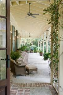 west indies interior design comely west indies home interior design traditional porch