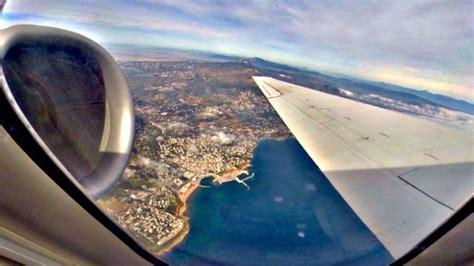 Appartamenti Economici Santorini by Santorini Low Cost Consigli Per Vacanze Fuori Stagione E