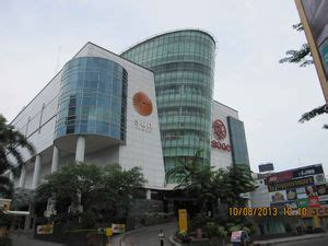 cinema 21 sun plaza wayne county public library jadwal film cinema 21 grand