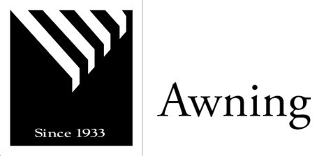 acme awning company acme awning company salinas monterey ca