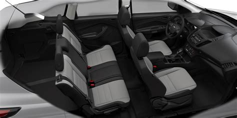 shear comfort seat covers reviews shear comfort seat covers reviews 28 images neoprene