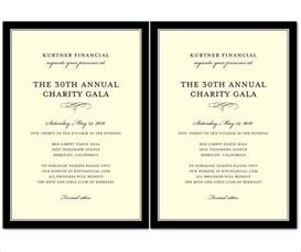 event invitation template event invitation card template free infoinvitation co