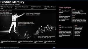 still rock 20 years after mercury s