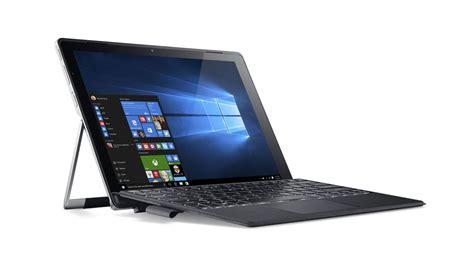 Switch Alpha 12 acer switch alpha 12 primul laptop convertibil cu r艫cire