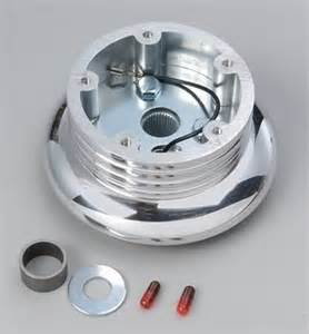 Steering Wheel Kit For Aluminum Boat Grant Products Steering Wheel Installation Kit Polished
