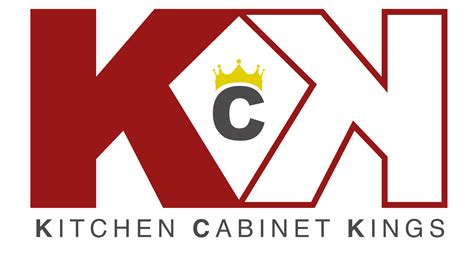 kitchen cabinet logo kitchen cabinet kings announces black friday super weekend