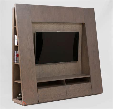 librero sinonimo invito muebles minimalistas muebles a la medida muebles