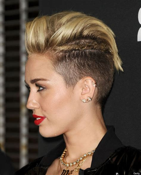 miley cyrus illuminati most likely to leak government secrets huffpost