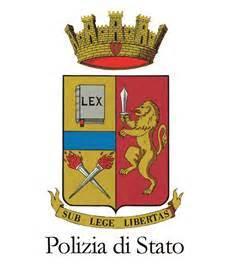 questura venezia ufficio passaporti polizia di stato questure sul web trieste