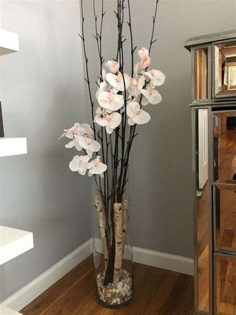 decorar casa con jarrones grandes decorar con jarrones ideas originales para la casa foto