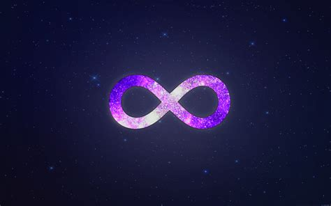 infinity galaxy infinity galaxy wallpaper johnywheels com