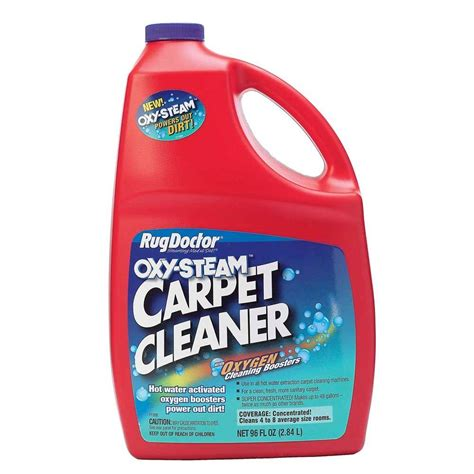 rug steam cleaner carpet cleaner machine detergent carpet menzilperde net
