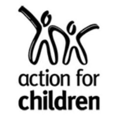 for children for children aslongasittakes