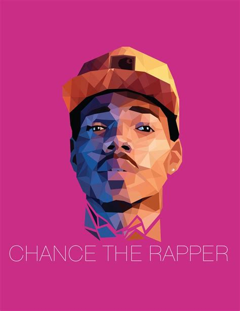 coloring book chance the rapper background 25 best ideas about fabulous rapper on bette