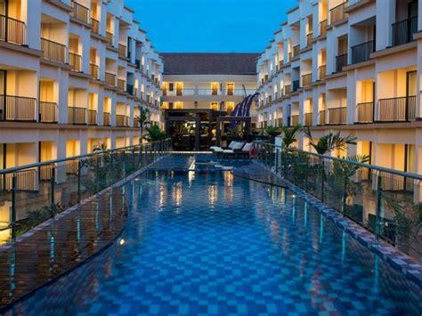 park regis kuta hotel  bali room deals  reviews