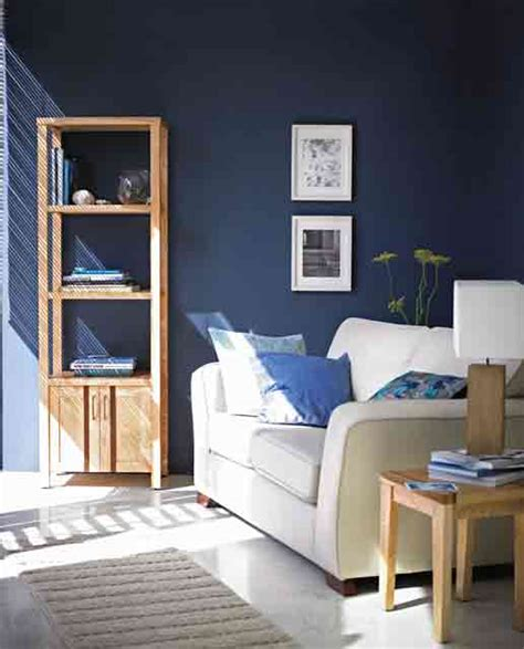 marks and spencer living room 301 moved permanently