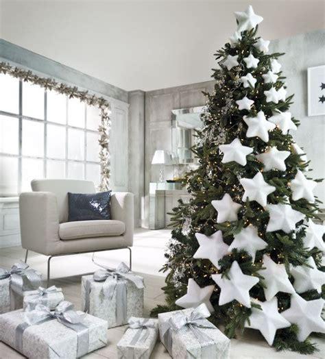 decorar un rbol de navidad sencillo la decoraci 243 n hogar en navidades muebles luis miguel