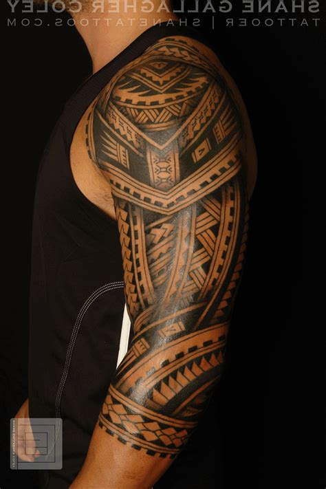 fijian tribal tattoo designs fijian tribal designs best design
