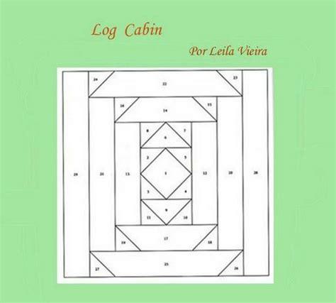 libro 101 bloques de log cabin mejores 12 im 225 genes de patrones log cabin en bloques bloques del edred 243 n y caba 241 as