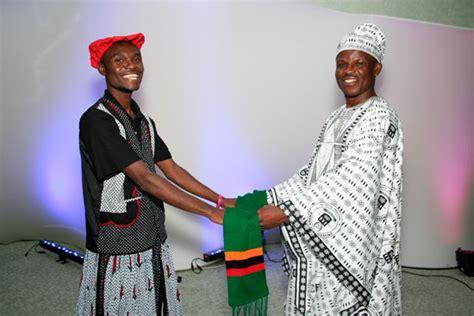 zain africa challenge zain africa challenge information