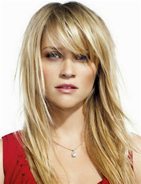chop hairstyle for women longer version hairstyles for long hair women pinterest hair fashion
