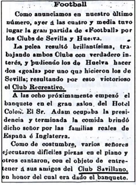 teovnilogã a el origen mal en el mundo edition books controversia fundacional sevilla f 250 tbol club
