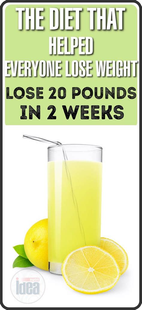 Lose 20 Pounds In 2 Weeks Detox by 13 Best Mickey Mouse Images On Birthday