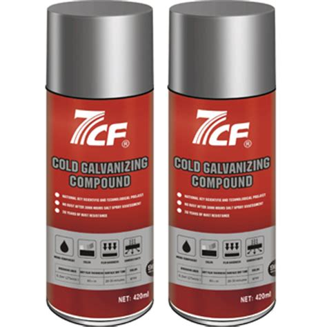 can i spray paint in cold weather products spray paint shenzhen new energy co ltd