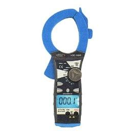 Thermometer Infrared Aditeg At 520 geo multi digital alat geologi survey klimatologi gps
