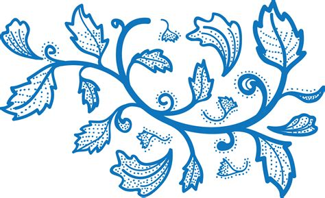 pattern batik png karyaku puisi devi sukesi