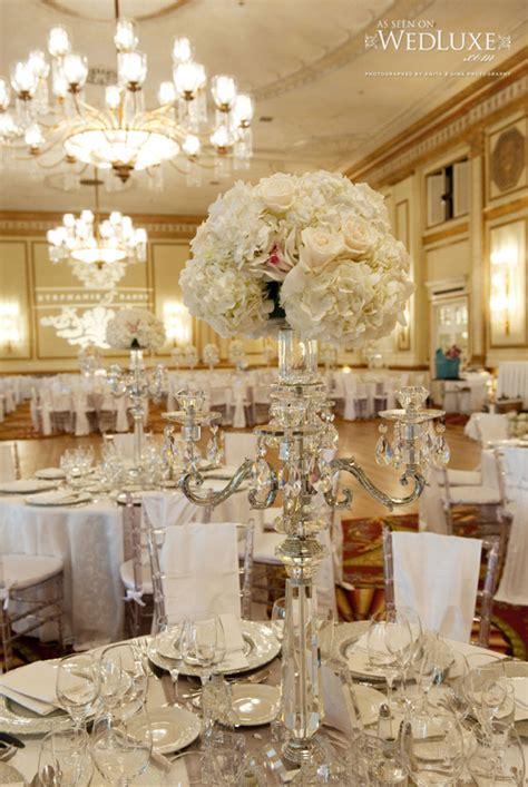 Great Wedding Ideas by Great Gatsby Wedding Ideas Weddings Romantique