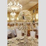 Great Gatsby Decorations   582 x 869 jpeg 465kB