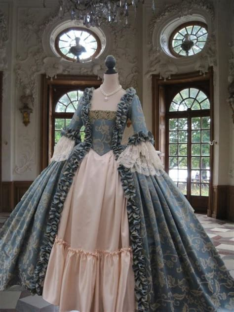 baroque rococo 17th 18th century antoinette wedding inspiration 2098266 weddbook