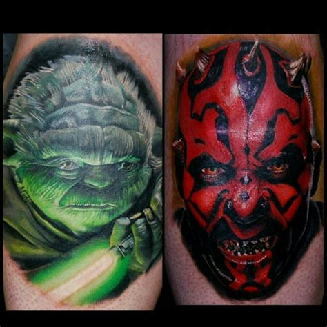 tattoo parlor worcester 51 best studio 31 tattoos worcester ma images on
