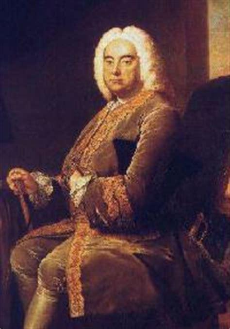 Tabellarischer Lebenslauf Georg Friedrich Handel Onlinekunst De Bilder Portrait Georg Friedrich H 228 Ndel Biographie Handel Biography