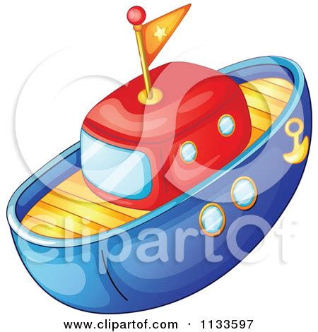 toy boat clipart toy boat clipart clipground